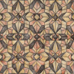 Bristol-Pattern