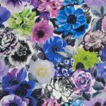Guild Flowers
